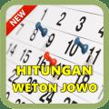 Perhitungan Weton jowo Kuno Icon