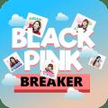 Blackpink Breaker Game Icon