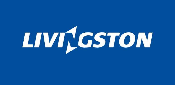 Livingston Shipment Tracker apk
