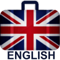 Английский разговорник english Icon