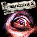Manhunt 2 Icon