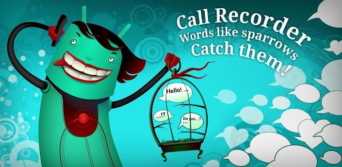 Call Recorder apk