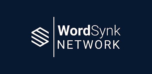 WordSynk Network apk