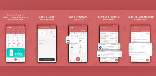 MasterPay Pro (Business) apk