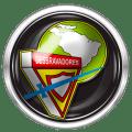 Mega Senha Desbravador Icon