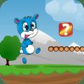 Fun Run - Multiplayer Race Icon