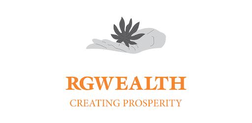 Rg wealthsolution apk