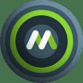 Mumber - Icon Pack Icon