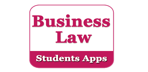 Business Law - Student offline guide apk