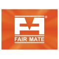 Fairmate Icon