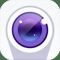 360 Smart Camera Icon