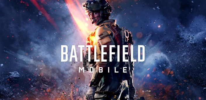 Battlefield™ Mobile apk