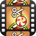 Walkthrough for Cut the Rope Icon