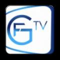 Gospel Faith TV Icon