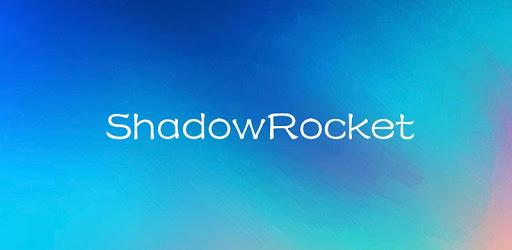 ShadowRocket apk