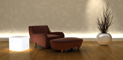 Furniture Online Shopping apk