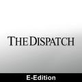 Lexington Dispatch eEdition Icon