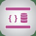 TFSProg - TFS Client Icon