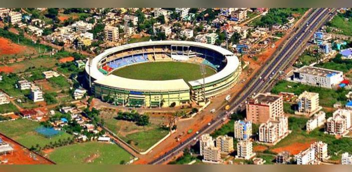 ACA - Andhra Cricket Association apk