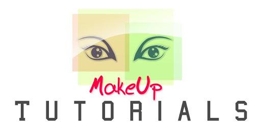 Latest Makeup Offline Tutorial apk