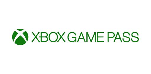 Xbox Game Pass (Beta) apk