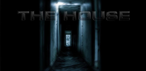 The House: Action-horror apk