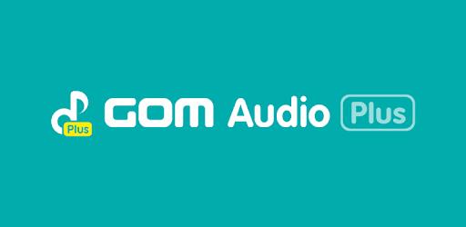 GOM Audio Plus - Music, Sync lyrics, Streaming apk