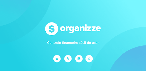 Organizze: Expense Tracker and Budget Planner apk