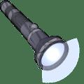 Widget Auto Torch Icon