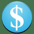 Stock Tracker Icon