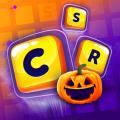 CodyCross: Crossword Puzzles Icon