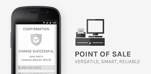 Point of Sale apk