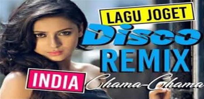 Dj Hindi Remix Song 2020 Offline apk