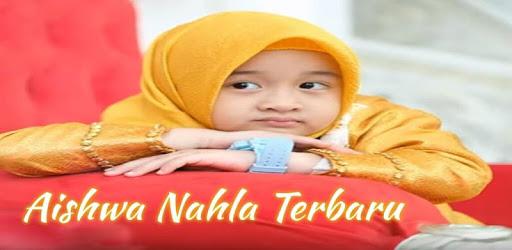 Aishwa Nahla Terbaru apk