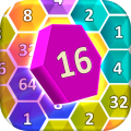 Cell Connect - Puzzle Game Icon