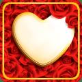 Romantic Tips Icon