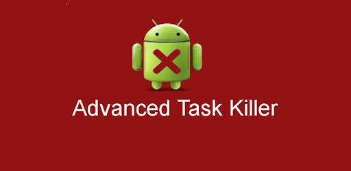 Auto Task Killer Free apk