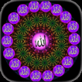 Allah Name Wallpaper HD Icon