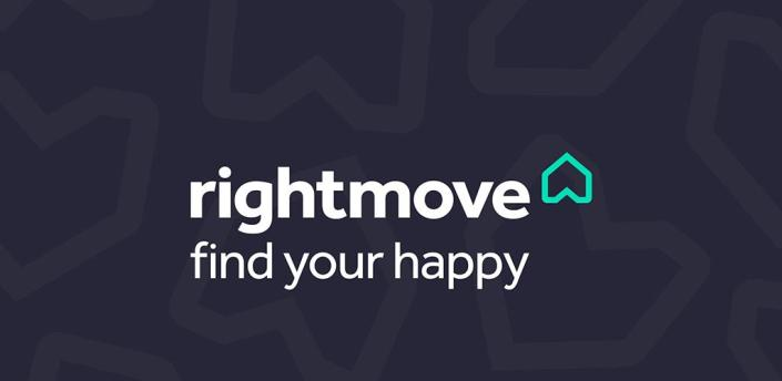 Rightmove – search UK properties for sale & rent apk