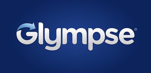 Glympse - Share GPS location apk