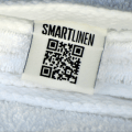 Smart Linen RFID Utility Icon