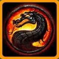 Mortal Kombat Quiz Icon
