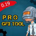 Pro Gfx Tool for PUbG; HDR+ 60 Fps-No Lag-No Ban Icon