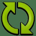 Sync all widget Icon