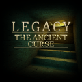 Legacy 2 - The Ancient Curse Icon