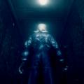 The Longest Night:House of Killer Icon