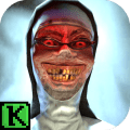 Evil Nun: Horror in the School Icon