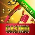 Casinos Guide 2018 Icon