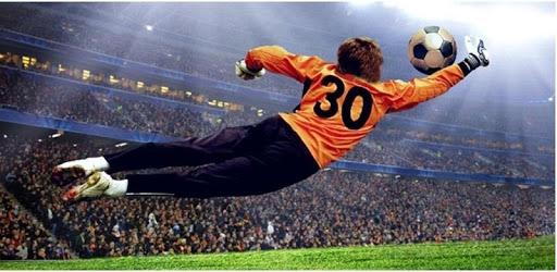 Amazing Football Videos apk