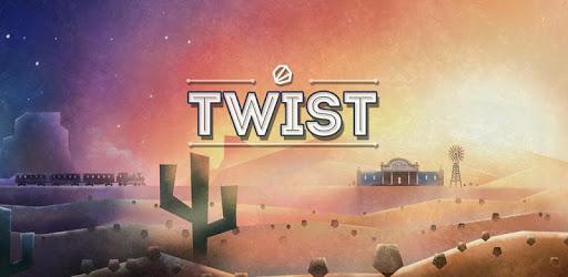 Let's Twist! apk